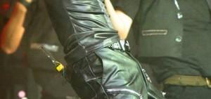 13位穿緊身褲最性感的KPOP IDOL