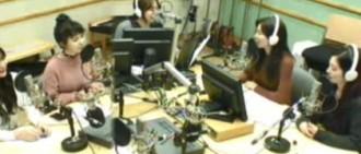 Yeri和全昭彌一樣活力滿分 Red Velvet中最具'小獵犬美'