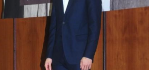 珉豪告白旅行中最想感謝的成員是圭賢 原因是?