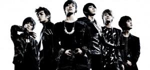 10 個K-POP Group的團名背後的意思!你認識多少?