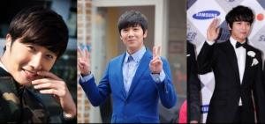 鄭容和、李弘基、鄭日宇參演《Runningman》「韓流Star」篇