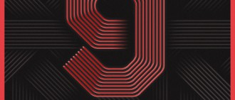 YG回應《MIXNINE》世界巡演:仍在企劃階段