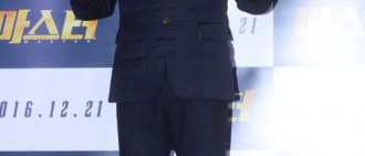 PSY將發新專輯 演唱會上親承4月回歸