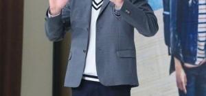 《學校2015》陸星材:與南柱赫「男男反應」超過李鍾碩-金宇彬