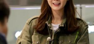 崔智友擔任《花樣爺爺》首站嘉賓 「愛撒嬌的小女兒」?