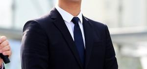 """金秀賢榮登""""韓國人最喜歡的電視劇演員""""調查一位"""