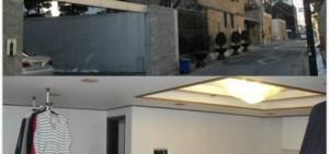 EXO宿舍內部照片大公開 「三年中翻天覆地的變化?」