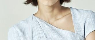 U-IE簽約烈音娛樂 與金成鈴李泰蘭等成同門