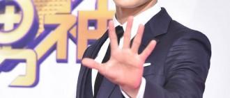 利特透露 Super Junior 將於明年回歸?