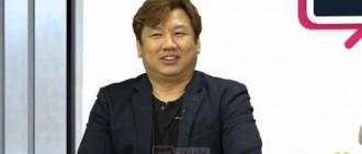 《太陽的後裔》導演口中的宋宋CP的戀愛說是?