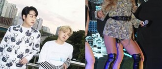 Geeks睽違4年發正規專輯 孝琳參與伴唱