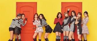 韓評選3月歌手品牌價值 TWICE太妍包攬冠亞軍