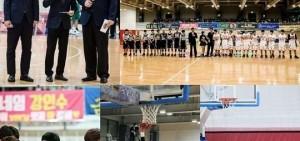 新春《偶像運動會》籃球比賽哪隊獲得冠軍,備受關注