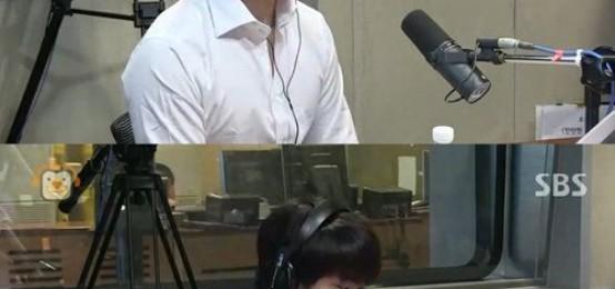 孝子玉澤演公開管理收入的方法