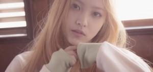 Red Velvet加入新成員YERI 18日以5人組形式正式回歸