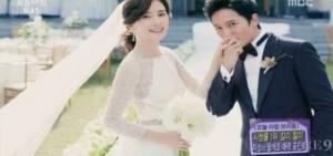 安內相大讚池城演技 「婚後更加成熟了!」