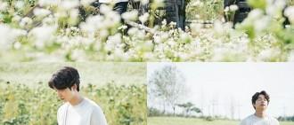 《鬼怪》影響力不凡 孔劉接受CNN節目採訪