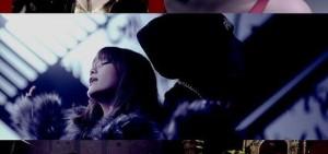 智珉和J.DON新曲《GOD》MV揭開了面紗 以「王座遊戲」為主題