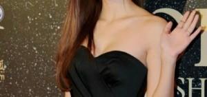 Jessica已與SM終止合約,離開SM公司?