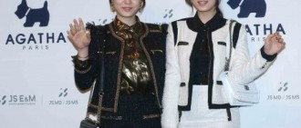 T-ara前經紀人回應花英-孝英爆料爭議 倆姐妹言論荒唐,甚至還接到威脅電話