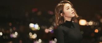 洪真英9日發布新歌 「Trot女王」久違回歸
