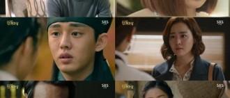 《SBS演技大賞》十大明星獎公開 從金泰熙-劉亞仁到朱元-朴有天