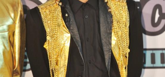 鐘鉉練習生時期沒朋友 爲歌手夢放棄談戀愛