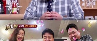 《三大天王》今晚播「全州特輯」 金俊鉉「吃貨模式」升級