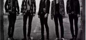 「完整體」Big Bang的期待是?新專輯曲風是?
