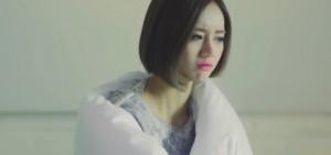 【新歌MV】GIRL'S DAY - I MISS YOU