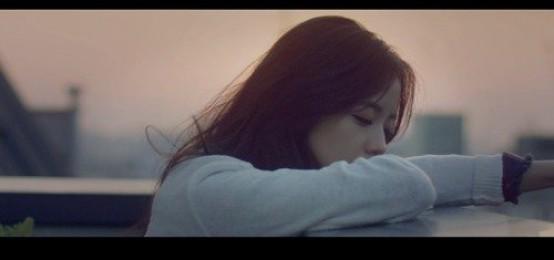 YG新女團成員金智秀出演Epik High《Spoiler》MV