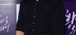 2PM玉澤演私生活被騷擾 向私生飯發出警告