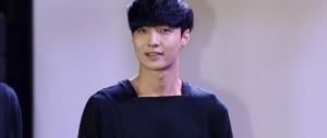 著名作曲家袁惟仁對EXO Lay給予了稱讚