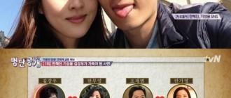 盤點韓國娛樂圈明星家族 孔劉和姜棟元什麼關係?