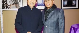李秀滿獲「2016亞洲創變者獎」 成首位韓國受獎者