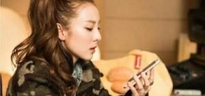Sandara變身魅力DJ 分享2NE1練習生時期的故事