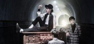 YG娛樂代表楊賢碩:全面支持Tablo以Epik High的名義設立Hip-Hop公司