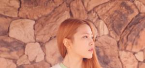 17張你可能未見過的Red Velvet's NEW MEMBER: Yeri照片