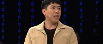 CNBLUE人氣7年不墜 榮登9國iTunes冠軍