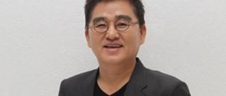 CUBE Ent.:洪勝成會長確定回歸公司