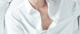 黃致列新輯初期銷量破10萬張 創solo男歌手銷量紀錄
