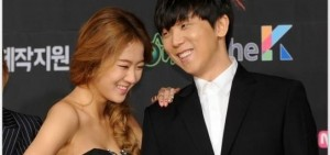 2014Gaona年末專輯銷量排行榜公開 SM藝人搶占前五位
