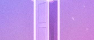 EXID曝「再花」企劃新曲預告 2月12日公開音源