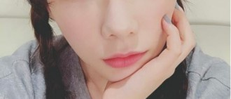 徐玄發完太妍發 SM捎來好消息