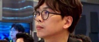 《無限挑戰》金泰浩 PD 就無挑第6名成員以及 盧弘喆 回歸問題作出正式回應