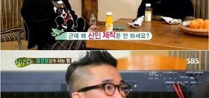 金建模談新人企劃:SM-YG-JYP三大社太厲害,有點...