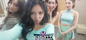 網民不斷在MISS A的佳、霏及旼的Instagram的帳戶指責她們欺凌Suzy