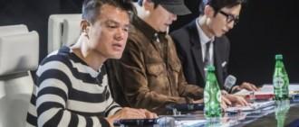 前JYP練習生參加《Kpop Star》 令朴軫永大喊「怕」