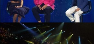 朴軫永要乖乖聽秀智的話 被提議該公司名JYP→SJ