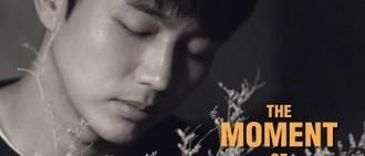 IU將任任瑟雍演唱會嘉賓歌手 合唱《嘮叨》舞台
